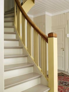 happy homes Discovery, Stairs, Homes, Happy, Home Decor, Stairway, Houses, Decoration Home, Staircases