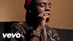 cool NEW: Soulja Boy • In The Air ((Official)   ) Check more at http://trendingvid.com/music-video/new-soulja-boy-%e2%80%a2-in-the-air-official/