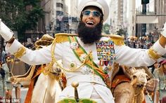 15 Most Dictators Who Were Overthrown