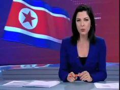 Coréia do Norte Documentário Completo em Português