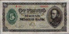 Világnapok - Emléknapok - Jeles napok - G-Portál Gold Money, Jena, Hungary, Budapest, Old Photos, 1, Notes, History, Coins