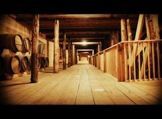 Artist And Carpenter Handyman Builds Life Size Noah's Ark Replica