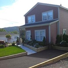 A Beauty on Olde Topsail RoadVacation Rental in St. Johns from @homeaway! #vacation #rental #travel #homeaway