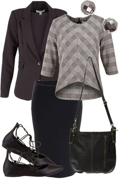 Office Bird Outfit includes bird keepers, Manzoni, and Lavish - Birdsnest Fashion Clothing