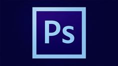 20 Incredible Photoshop Tools To Make Life Easier