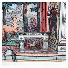 open_house_miniatures_12th_scale_doll_house_theatre_kit