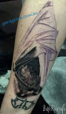 http://www.batsrule.info/2015/05/garage-ink-tattoo-bats.html