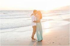 Orange_County_Wedding_Photographer_Jana_Williams_0280.jpg