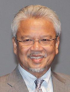 lamiafamilia (MY FAMILY): Penyata 1MDB bersih, capai standard - SENANGLAH K...