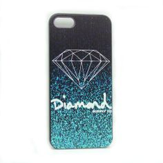 JIAXIUFEN Fashion Diamond Quotes Black Sides Slim Hard Plastic Case For Apple iPhone 5c Skin Cover Protector Accessory on http://unique-cases.kerdeal.com/jiaxiufen-fashion-diamond-quotes-black-sides-slim-hard-plastic-case-for-apple-iphone-5c-skin-cover-protector-accessory
