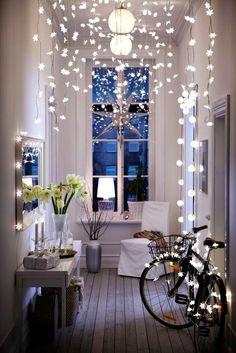 Pour une décoration de Noël festive, voici 4 décor...