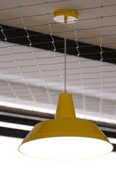 Webnet N2 | Tensile Design & Construct