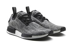 Introducing the adidas Originals NMD Primeknit Adidas Nmd Primeknit 24b2d6f8b