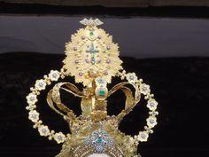 Virgen del Rosario (Cádiz)