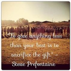 inspirational cross country running quotes - Steve Prefontaine Cross Country Quotes, Cross Country Running, Country Girl Quotes, Country Girls, Running Quotes, Sport Quotes, Running Motivation, Athlete Motivation, Running Memes