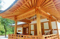 South Korea Vacation Rentals & Short Term Rentals - Airbnb