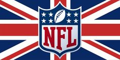 Video Blog - Why travel to America to watch an NFL game?