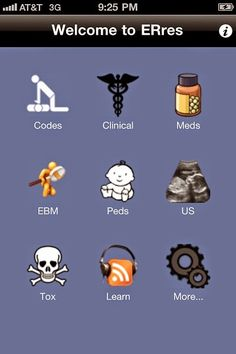 Top 5 Medical Apps For Smartphone Users
