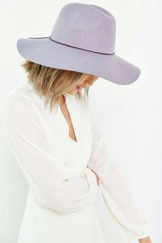 Hat Style