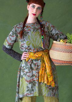 392 beste afbeeldingen van gudrun sjoden - Beautiful outfits 72d01629f5054