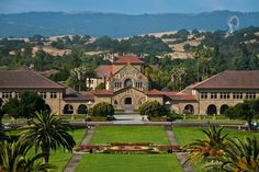 Palo Alto is one of the top technology Cities in California that is also surrounded by other growing cities. It is 15 miles from San J. Going Back To College, Education Policy, Kids Education, Higher Education, Science Curriculum, Core Curriculum, Top Universities, Top Colleges, Stanford University