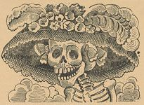 #ArtEd: A Gallery of Mexican Art  http://www.educationworld.com/a_lesson/01-1/lp234_04.shtml