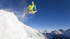 Skikjøring i «hemmelige Norway, Mount Everest, Mountains, Nature, Travel, Voyage, Naturaleza, Viajes, Destinations
