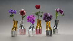 http://db-shop.jp/ginza/product/flower-vase.html