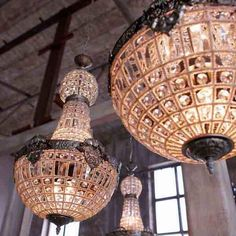 Find More Chandeliers Information about Replica Retro Vintage big large oval round ball FRENCH EMPIRE STYLE BAG CRYSTAL CHANDELIER FOR ornaments importers hotel lobby,High Quality lamp module,China lamp import Suppliers, Cheap lamp crystal from Newatmosphere Lighting Co., Ltd. on Aliexpress.com