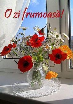 Dark Flowers, Pastel Flowers, Simple Flowers, Vintage Flowers, Good Morning Images Flowers, Flower Video, Drawing Wallpaper, Good Morning Gif, Vintage Drawing