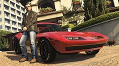 Grand Theft Auto V [AT-Pegi] – [PC] | Gaming-Fabrik