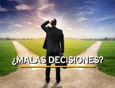 malas decisiones Your Boss, Good Job, How To Get, Key, Movie Posters, Movies, Baddies, Unique Key, Films