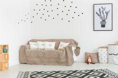 Pokój odmieniony detalami. #design #urządzanie #urząrzaniewnętrz #urządzaniewnętrza #inspiracja #inspiracje #dekoracja #dekoracje #dom #mieszkanie #pokój #aranżacje #aranżacja #aranżacjewnętrz #aranżacjawnętrz #aranżowanie #aranżowaniewnętrz #ozdoby