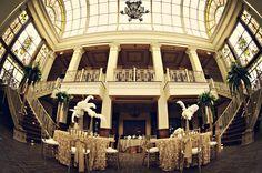 Great Gatsby Wedding Reception | exquisite-wedding-venue-for-great-gatsby-themed-reception.original.jpg ...