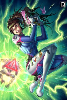 41 Best Overwatch Images Videogames Overwatch Memes Games