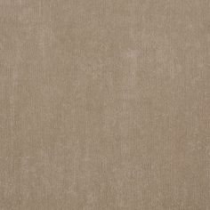 Fawn Beige and Brown Contemporary  Microfiber Upholstery Fabric