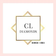 We are now open all days except Mondays.  Keeping utmost precautions providing you with safest shopping experience. @cldiamonds #cldiamonds  . . #diamondsetting, #diamondsetter, #diamondset, #diamondsets, #diamondsetsonline, #diamondsetsonsale, #designerset, #designernecklace, #designersets,  #designerdiamondjewellery, #DiamondChoker,  #diamondchokers #diamondchokernecklace, #diamondchokersets, #chokersets, #bridalchoker, #bridalchokerset, #bridalchokers, #diamondnecklace… Diamond Choker Necklace, Experience, Diamond Settings, We, Necklace Designs, Chokers, Shopping, Instagram, Choker Necklaces