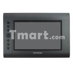 usb drawing graphic tablet board huion 680tf light pad digital pen