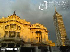 Las fotos que los #Centronautas nos enviaron en el primer viernes de #CompartirFotos