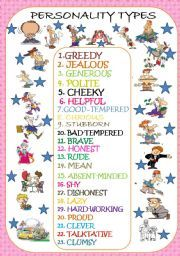 english worksheet how animals move animal homes pinterest english the o 39 jays and. Black Bedroom Furniture Sets. Home Design Ideas