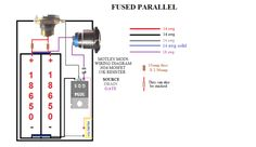 motley mods box mod wiring diagrams switch parallel series led angel diy box mod wiring-diagram motley mods box mod wiring diagrams,led button,switch parallel series,led angel