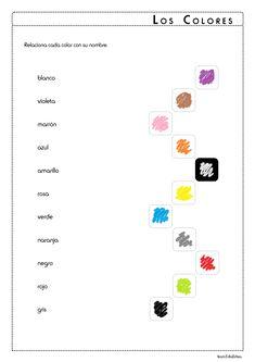 Pin by ลุงลุงจ๋า สื่อเพื่อการเรียนรู้ on แบบฝึกหัดภาษาไทย