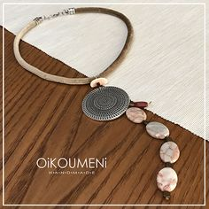 Short classy necklace. Alex And Ani Charms, Handmade Necklaces, Classy, Bracelets, Jewelry, Jewlery, Chic, Jewerly, Schmuck