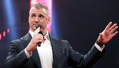 Wrestlemania 32: Undertaker warns Shane McMahon before April clash? 'You better watch your mouth rich boy' - http://www.australianetworknews.com/wrestlemania-32-undertaker-warns-shane-mcmahon-april-clash-better-watch-mouth-rich-boy/