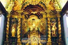 Image result for barroco