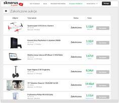 Sknerus.pl – nie daj się nabrać na zbyt tanie zakupy