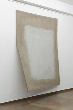 Julia Haller - Collection Oliver Gustav
