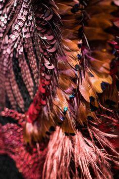 replica designer handbags in los angeles, replica designer handbags juicy, Couture Details, Fashion Details, Deep Autumn Color Palette, Gucci Handbags Outlet, Cheap Gucci, Dark Autumn, Cheap Purses, Fashion Images, Textiles