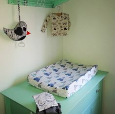 Newborn Gifts, Pistachio, Jasmine, Nursery, Patterns, Diy, Furniture, Home Decor, Block Prints