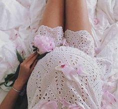 Envie de Fraise ♡ #Babybump #Maternity #Clothes